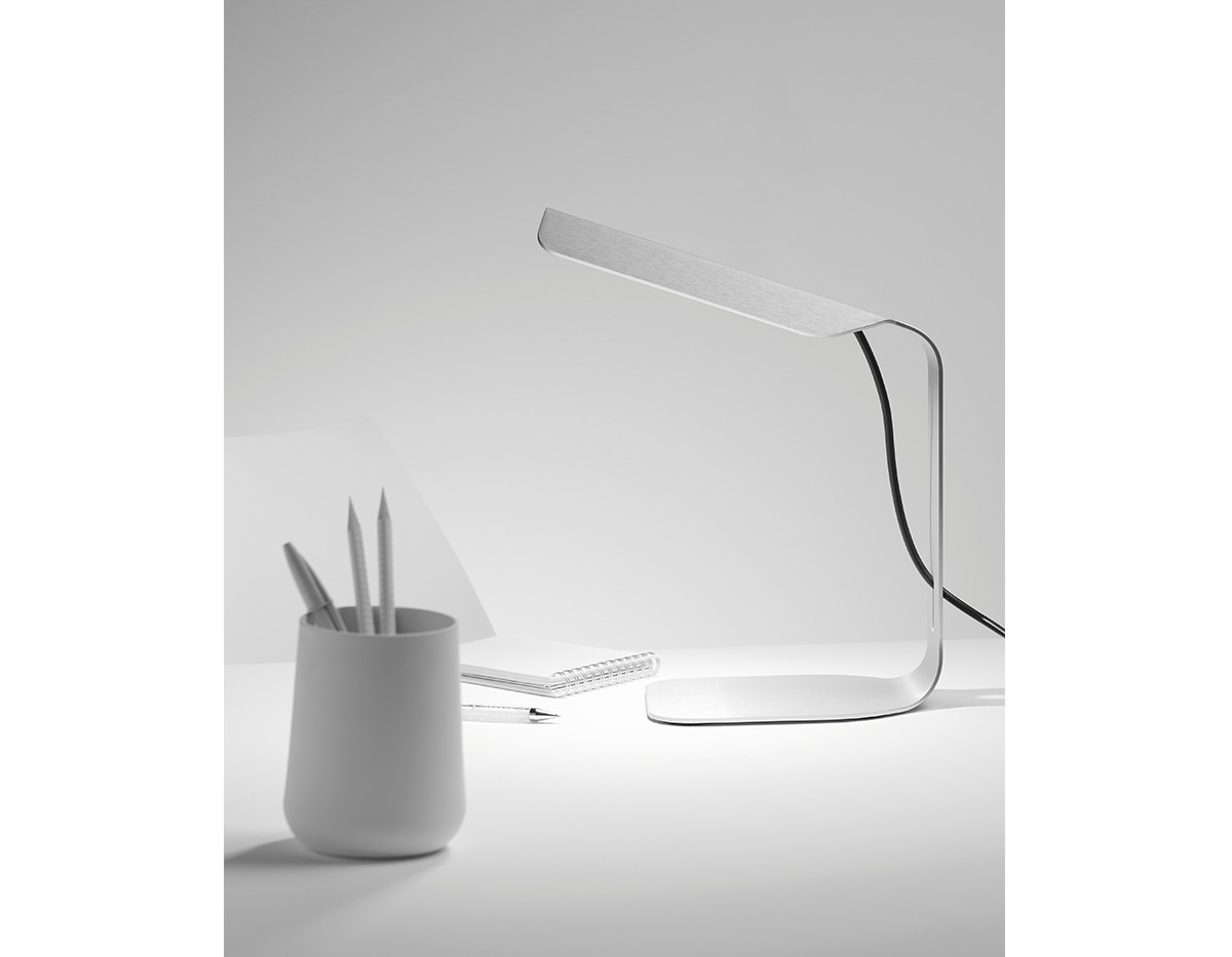 Folio M 3245 Table Lamp Etiluz Image Product 03 1