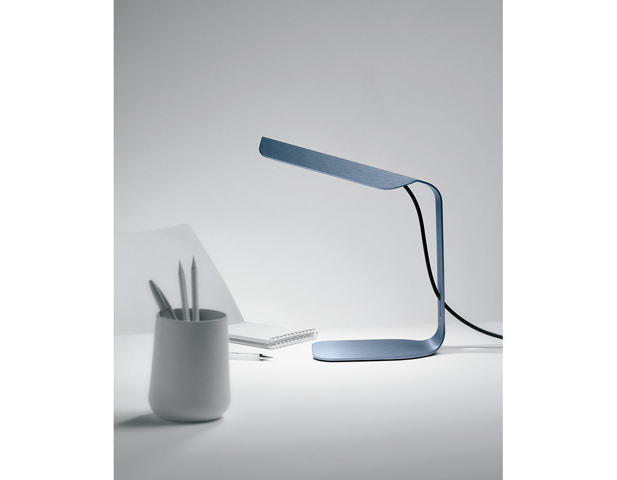 Folio M 3245 Table Lamp Etiluz Image Product 04 1