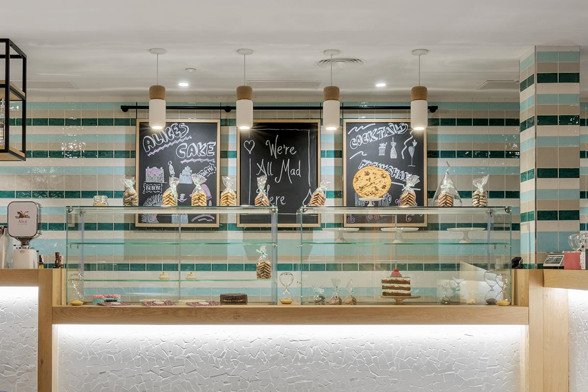 Hotel Pasarela Comercial Corales Resort Portada