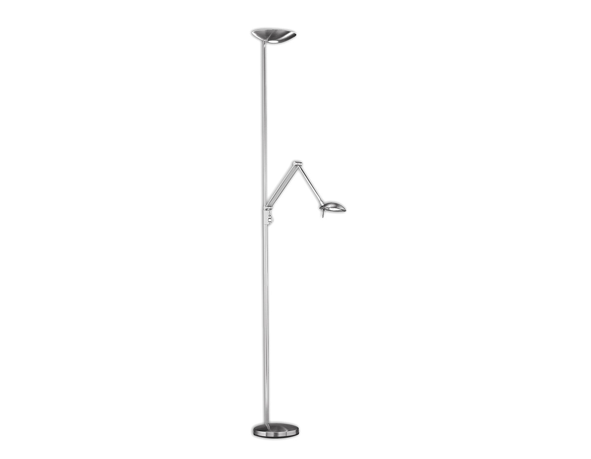 Icons P 1127 Floor Lamp Estiluz Image Product 01 1