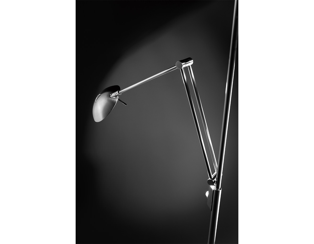 Icons P 1127 Floor Lamp Estiluz Image Product 02 1