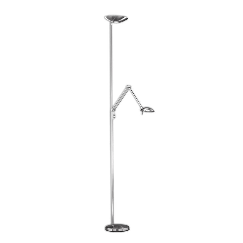 Icons P 1127 Floor Lamp Estiluz Image Secondary 1