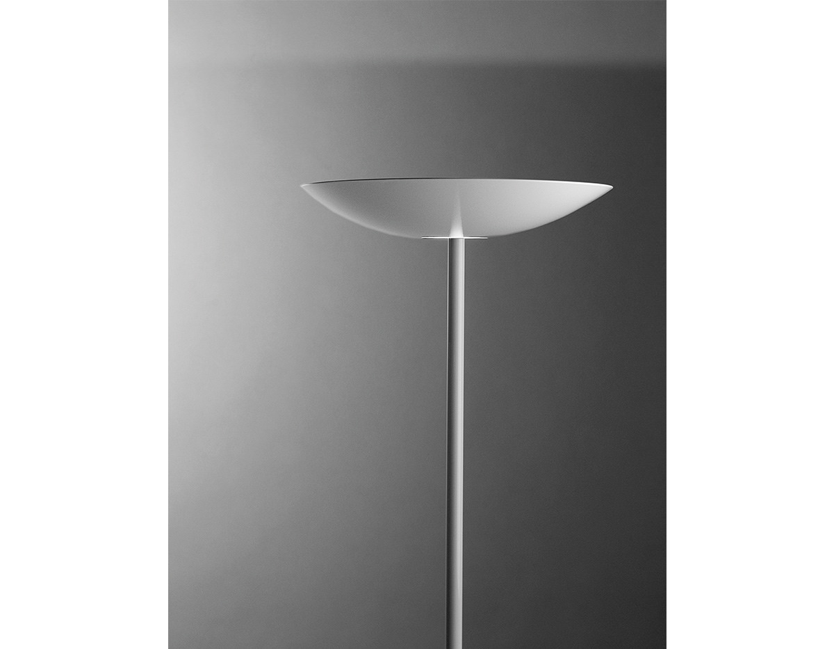 Icons P 1129 Floor Lamp Estiluz Image Product 02