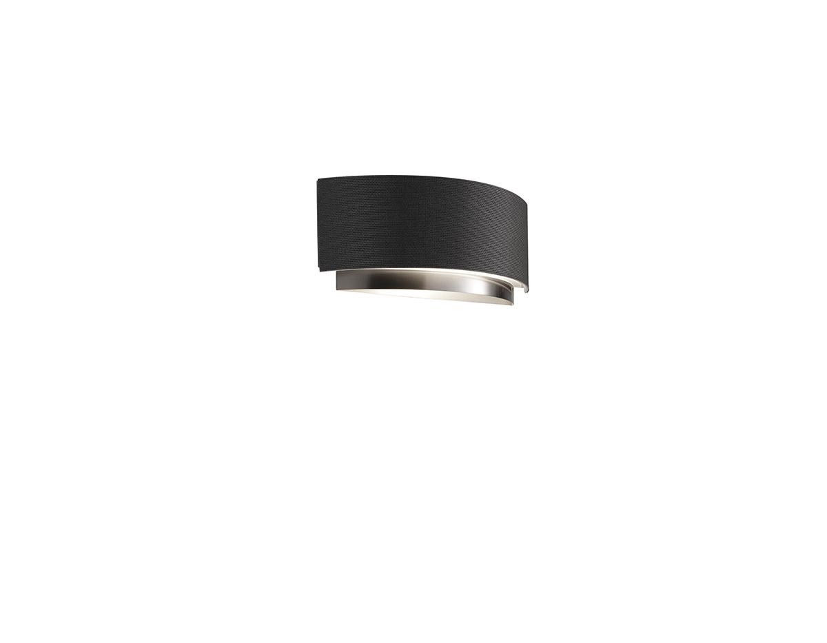 Iris A 2710l Wall Lamp Estiluz Image Product 01