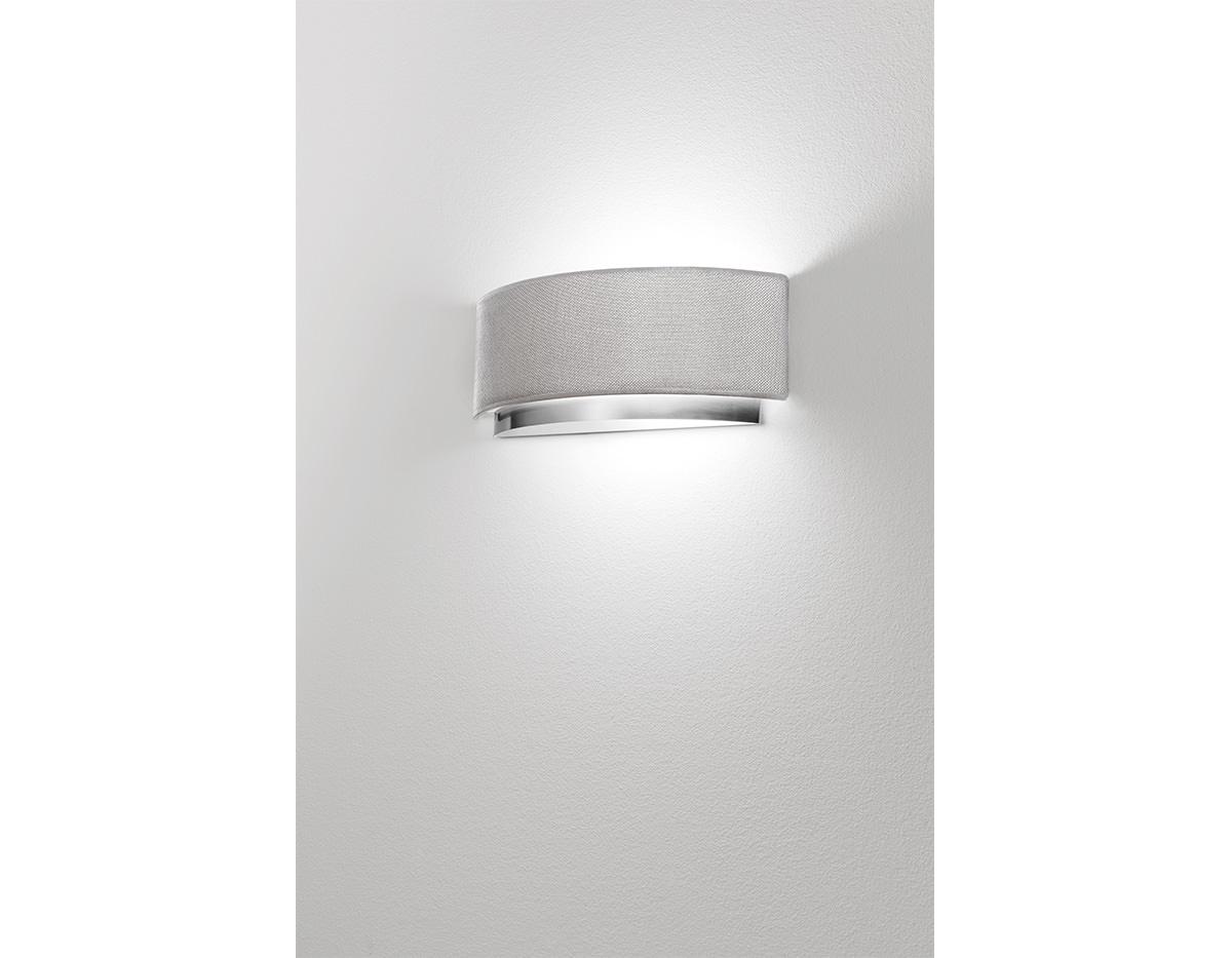 Iris A 2710l Wall Lamp Estiluz Image Product 02