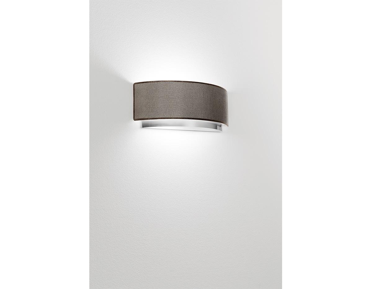 Iris A 2710l Wall Lamp Estiluz Image Product 03