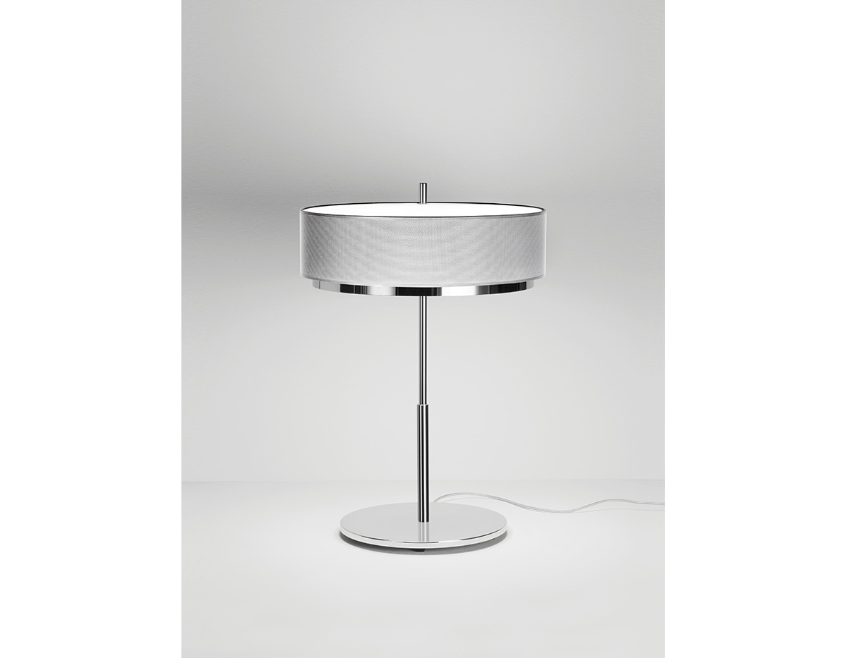 Iris M 2717 Table Lamp Estiluz Image Product 02 1