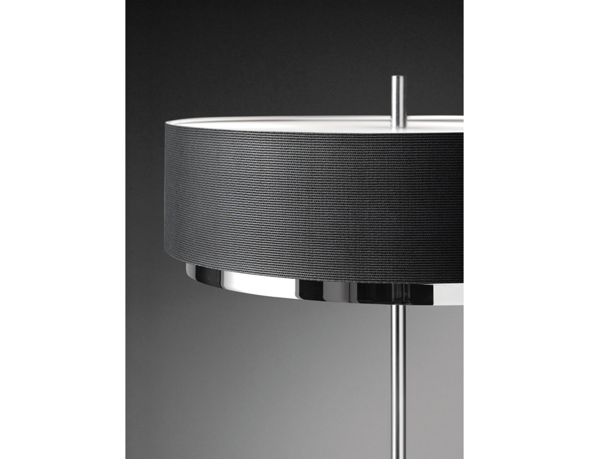 Iris M 2717 Table Lamp Estiluz Image Product 03 1