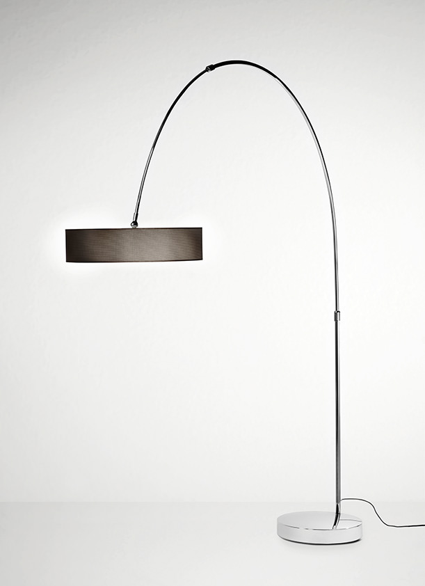 Iris P 2718 Suspension Lamp Estiluz Image Primary