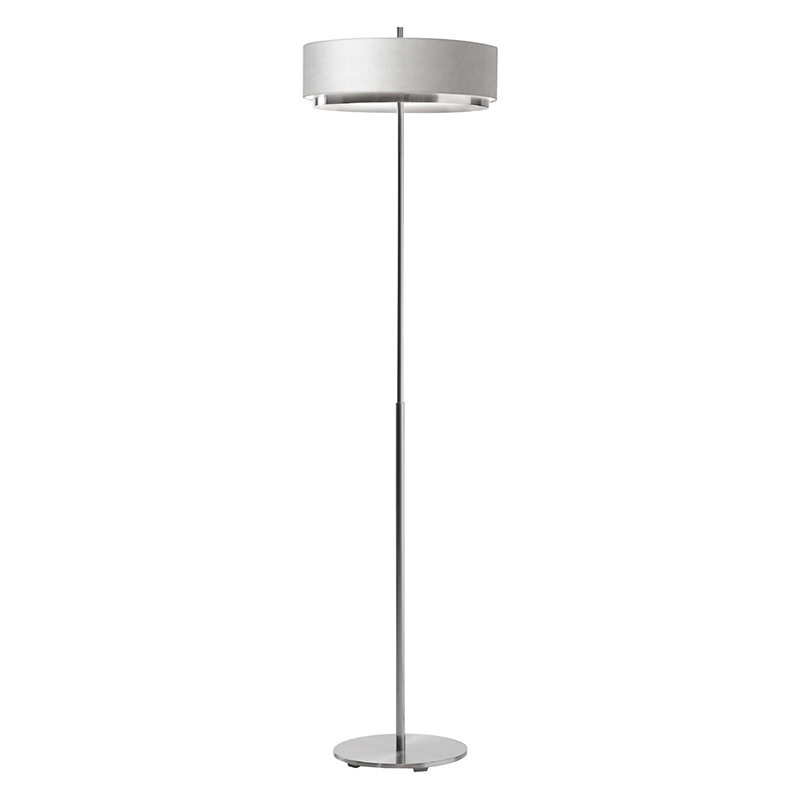 Iris P 2719 Suspension Lamp Estiluz Image Secondary