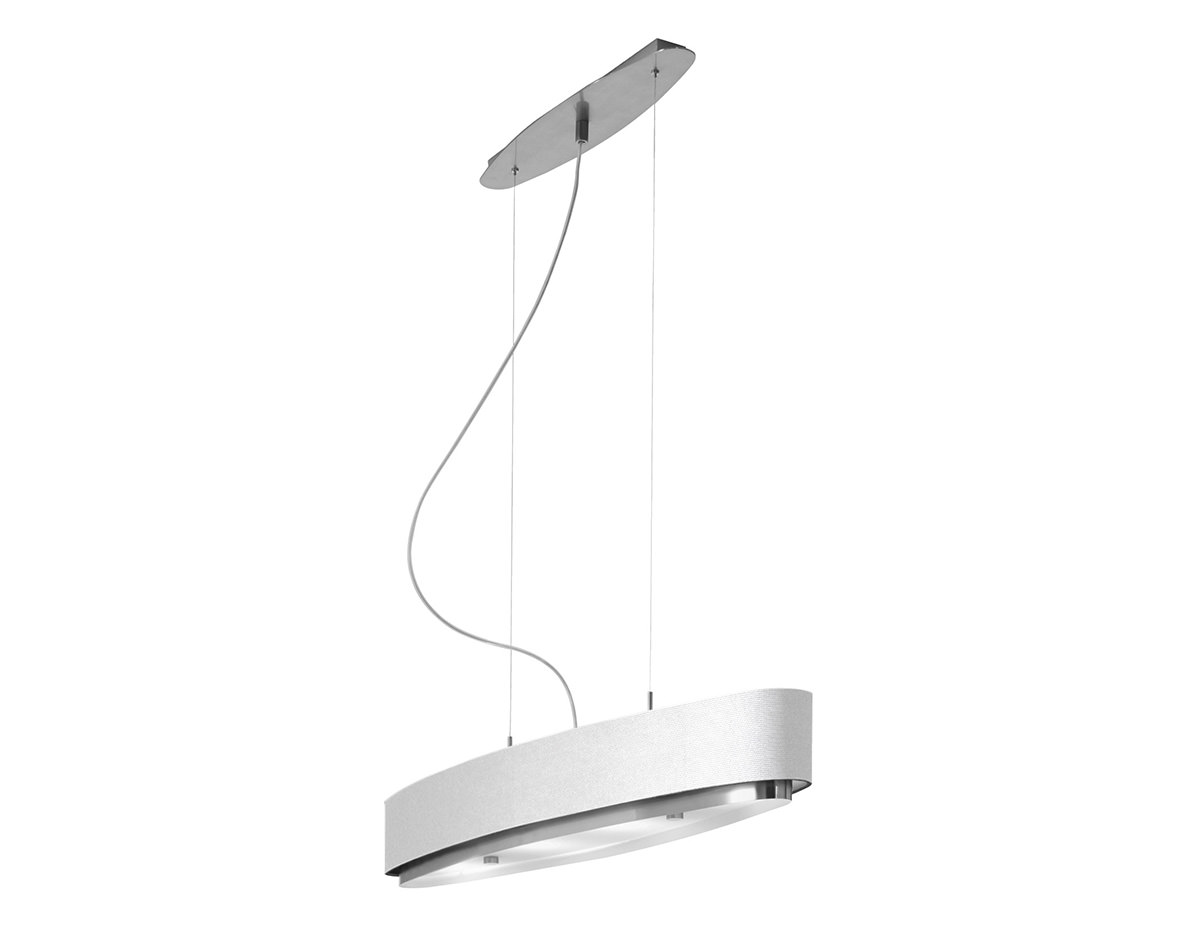 Iris T 2711 Suspension Lamp Estiluz Image Product 01