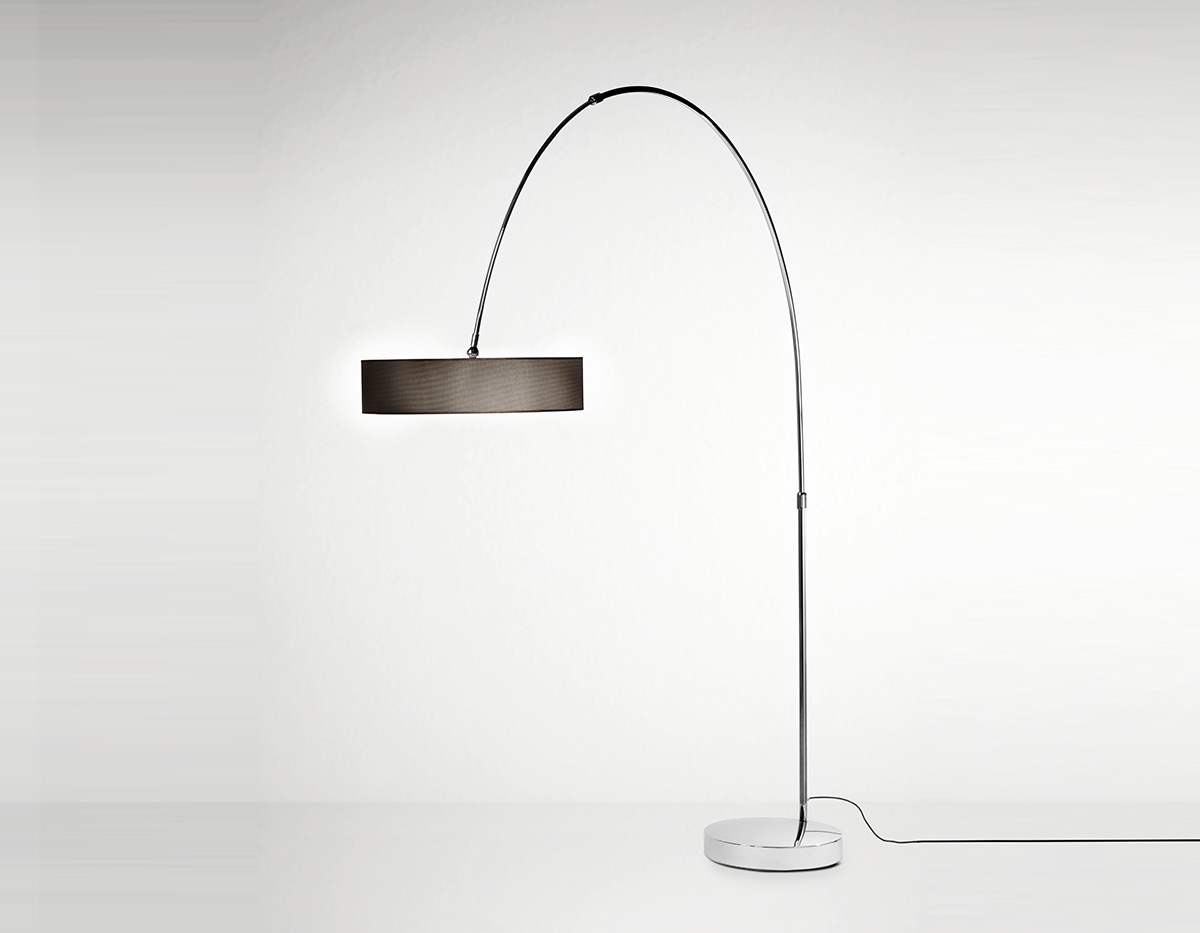Iris P 2718 Suspension Lamp Estiluz Image Product 02