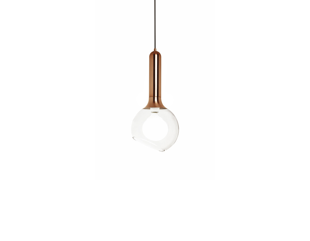 Luck T 2443 Suspension Lamp Estiluz Image Product 01