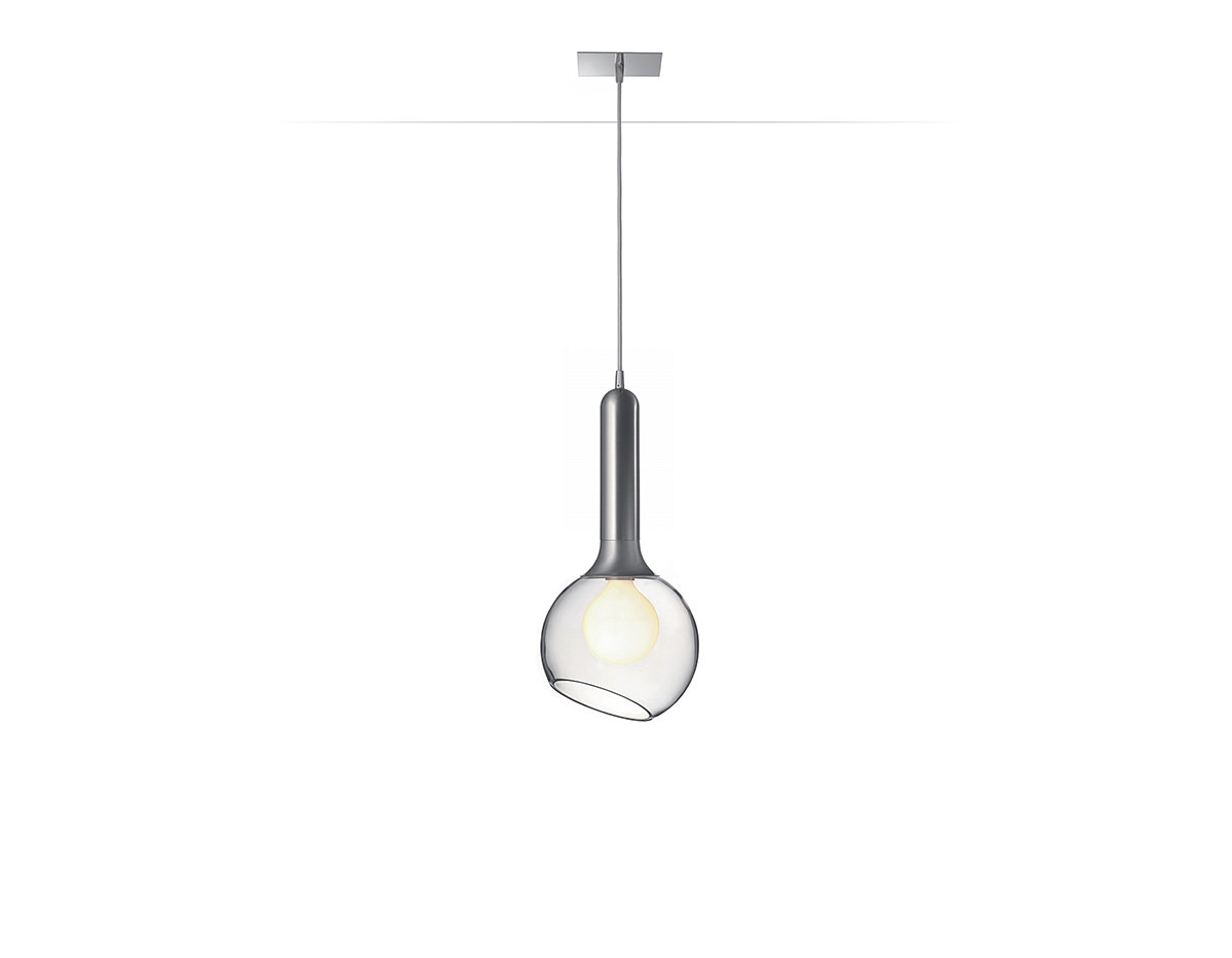 Luck T 2443 Suspension Lamp Estiluz Image Product 03