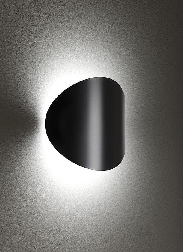 Lune A 3370w Wall Lamp Estiluz  Image Primary