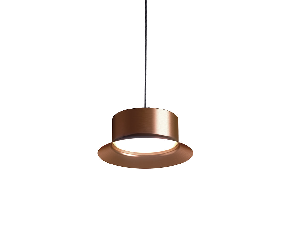 Maine T 3415l 16l Suspension Lamp Estiluz Image Product 01 1