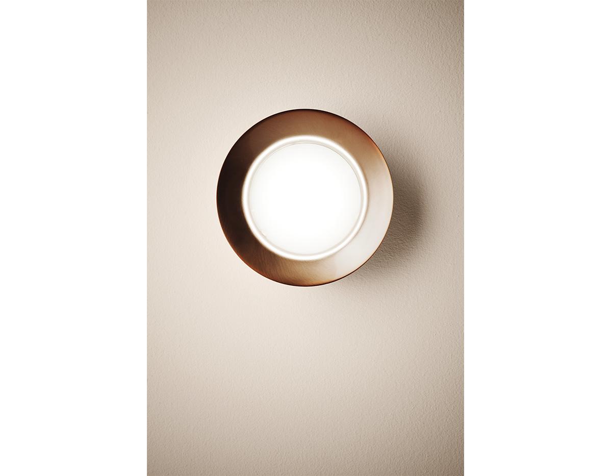 Maine T 3410l T 3411l Ceiling Lamp Estiluz Image Product 01