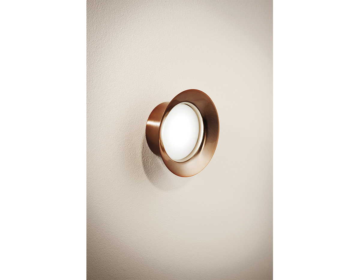 Maine T 3410l T 3411l Ceiling Lamp Estiluz Image Product 02