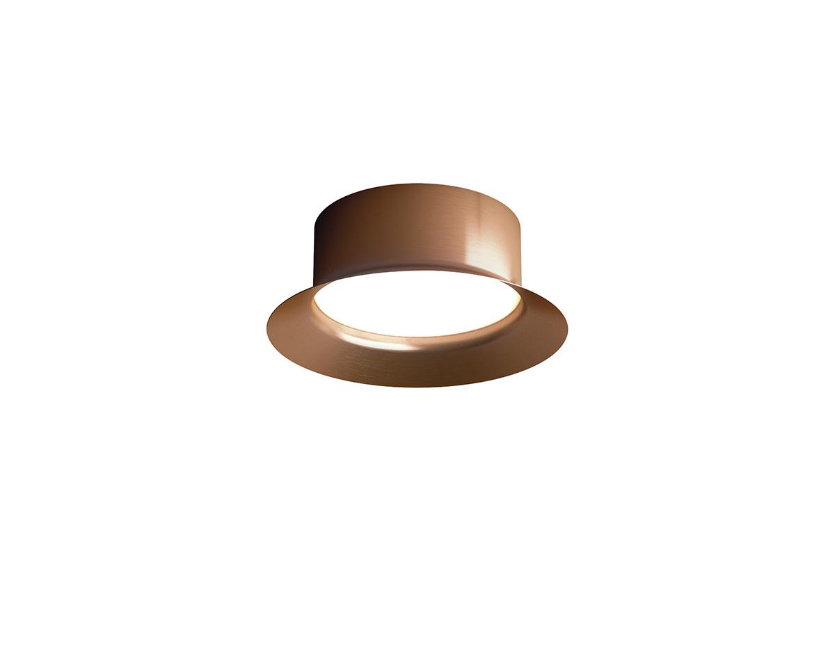 Maine T 3410l T 3411l Ceiling Lamp Estiluz Image Product 03