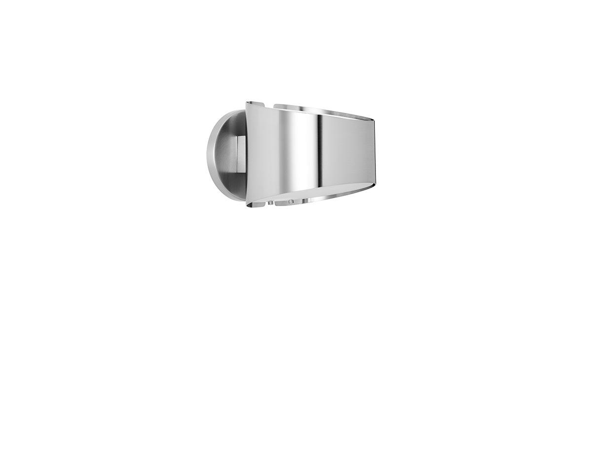 Mikonos A 2520 Wall Lamp Estiluz Image Product 03