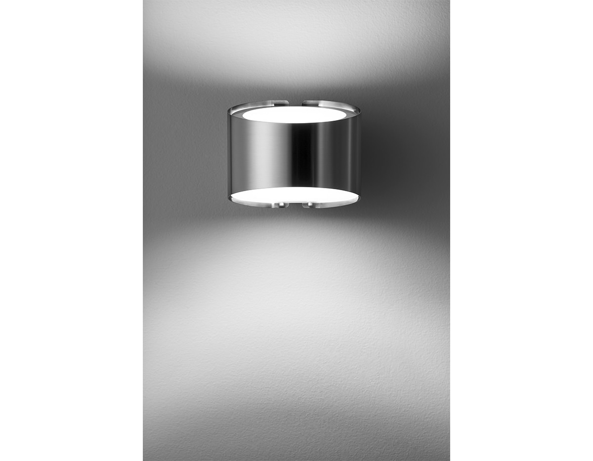 Mikonos A 2520 Wall Lamp Estiluz Image Product 05