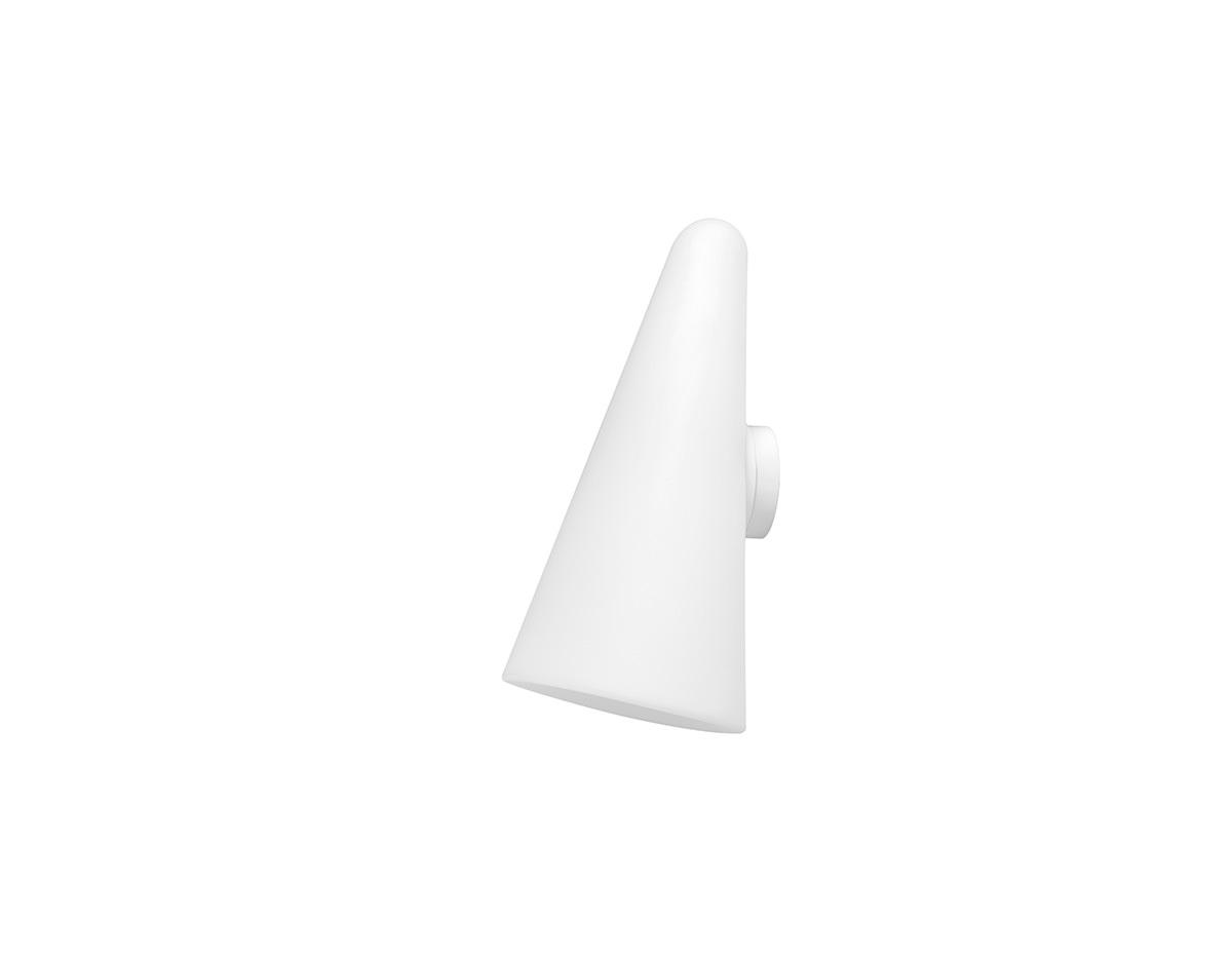 Nan A 3040lx Wall Lamp Estiluz Image Product 02