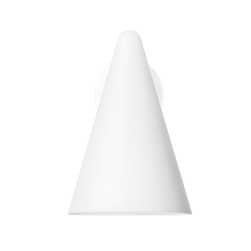 Nan A 3040lx Wall Lamp Estiluz Image Secondary