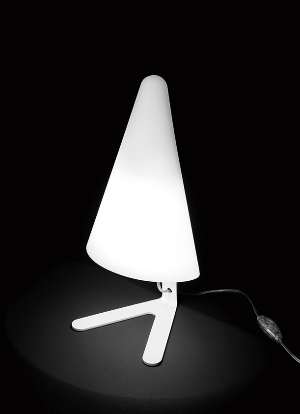 Nan M 3044x Table Lamp Estiluz  Image Primary