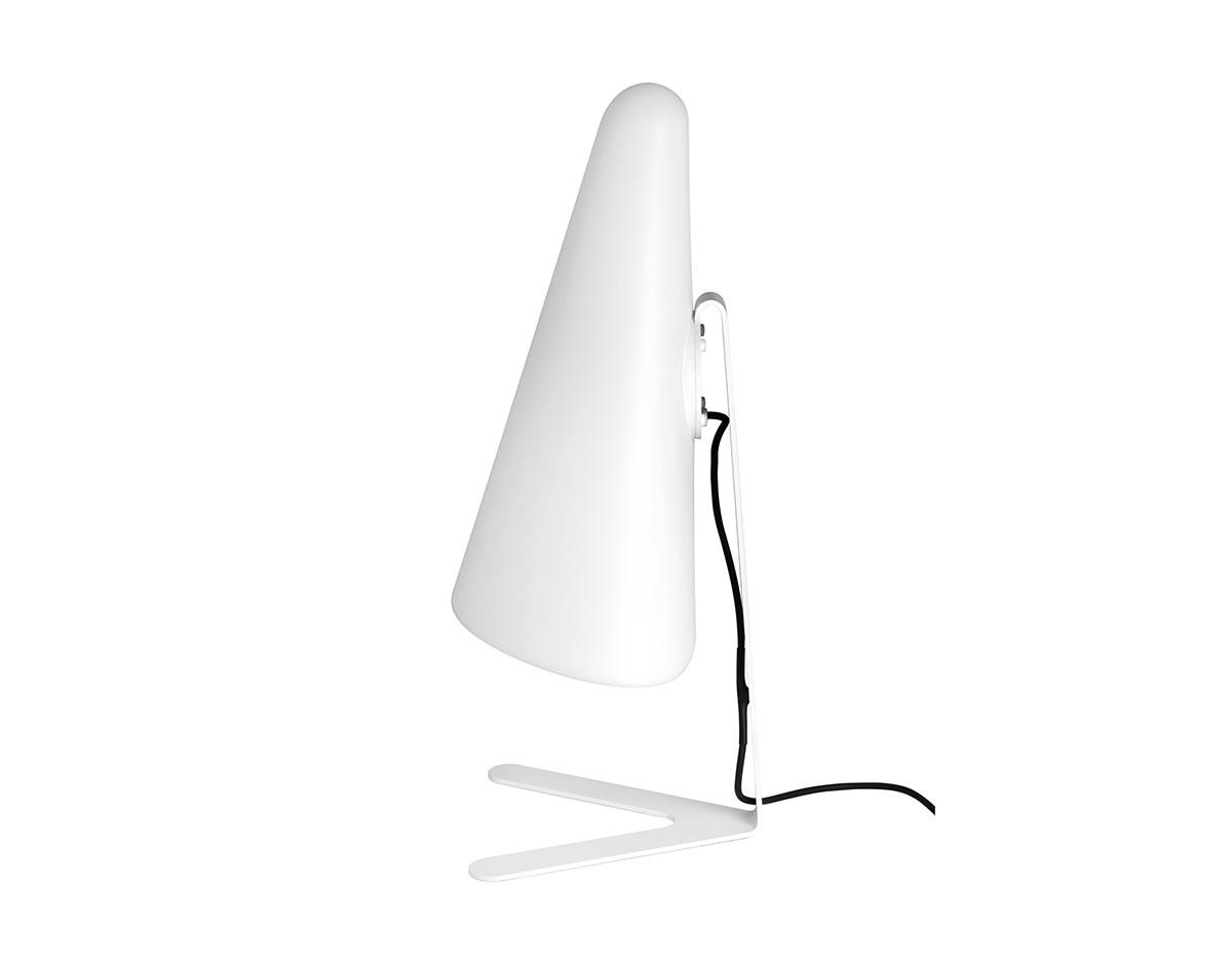 Floor Lamp Nan A 3044x Estiluz Official
