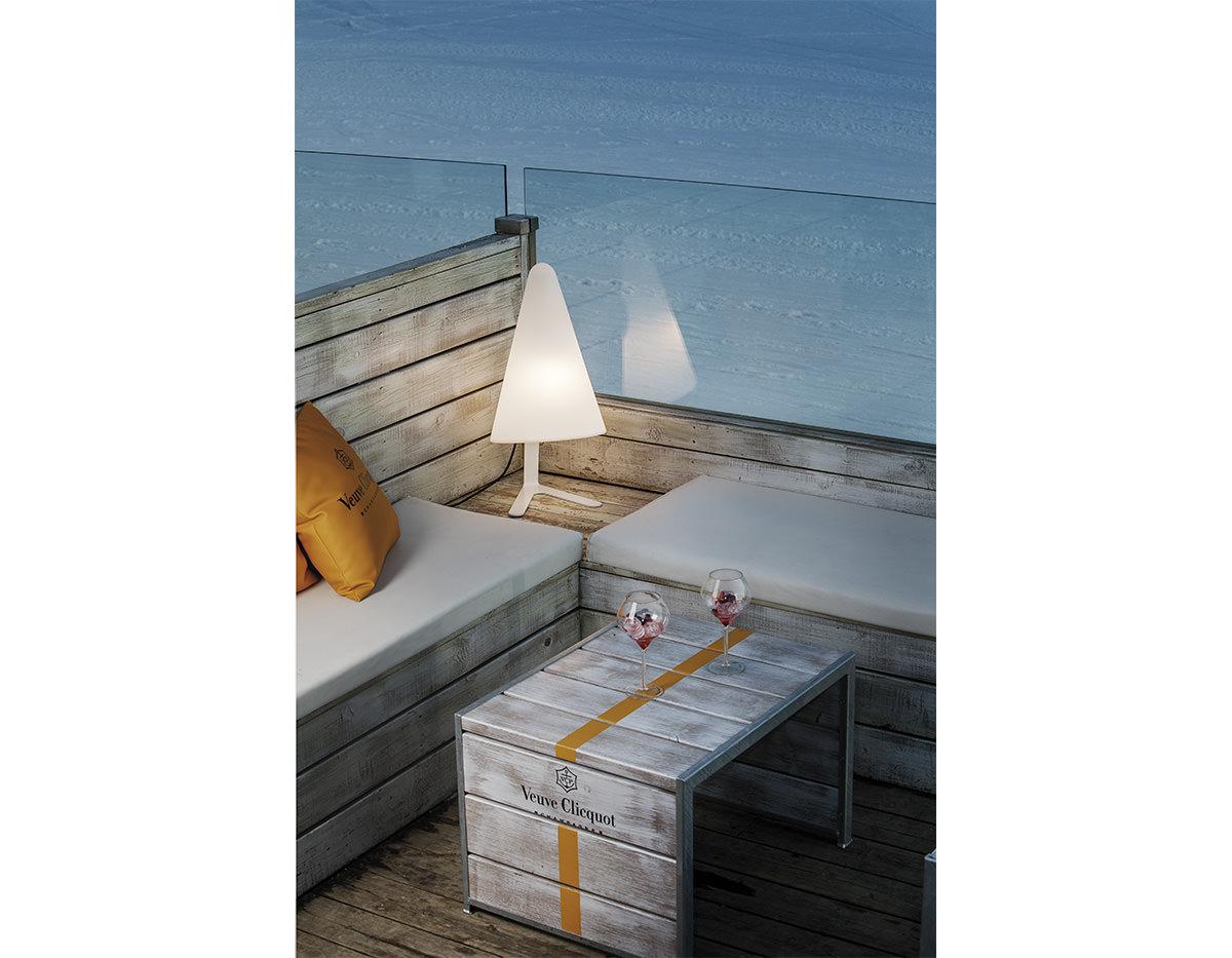 Nan M 3044x Table Lamp Estiluz Image Product 05