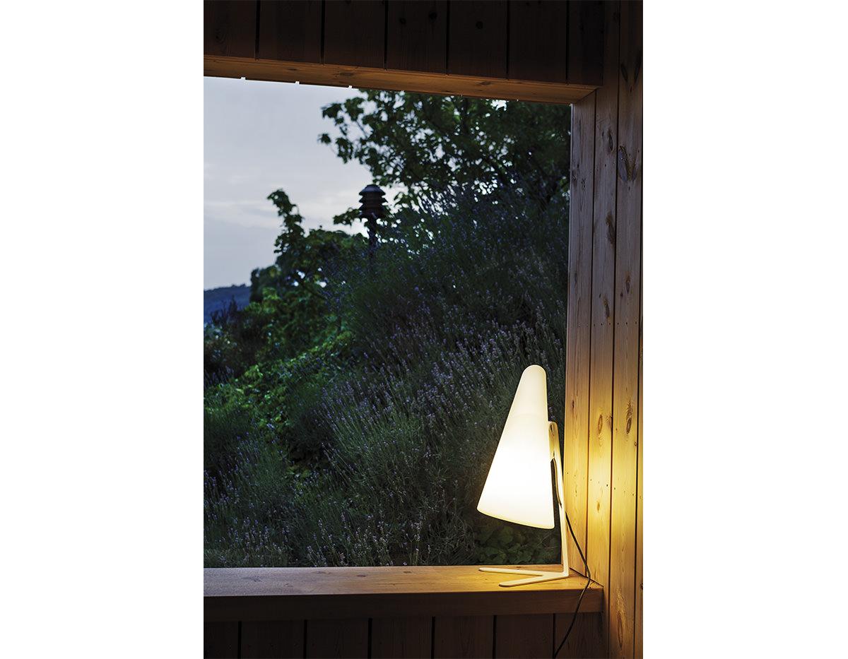 Nan M 3044x Table Lamp Estiluz Image Product 06