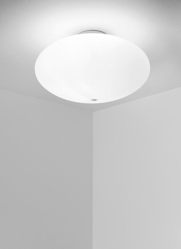 Nebula T 3133 Ceiling Lamp Estiluz Image Primary
