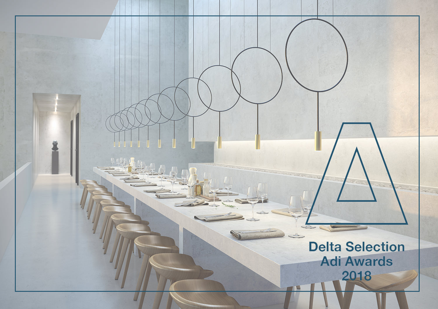 News Revolta Delta Selection 2018 Estiluz Img