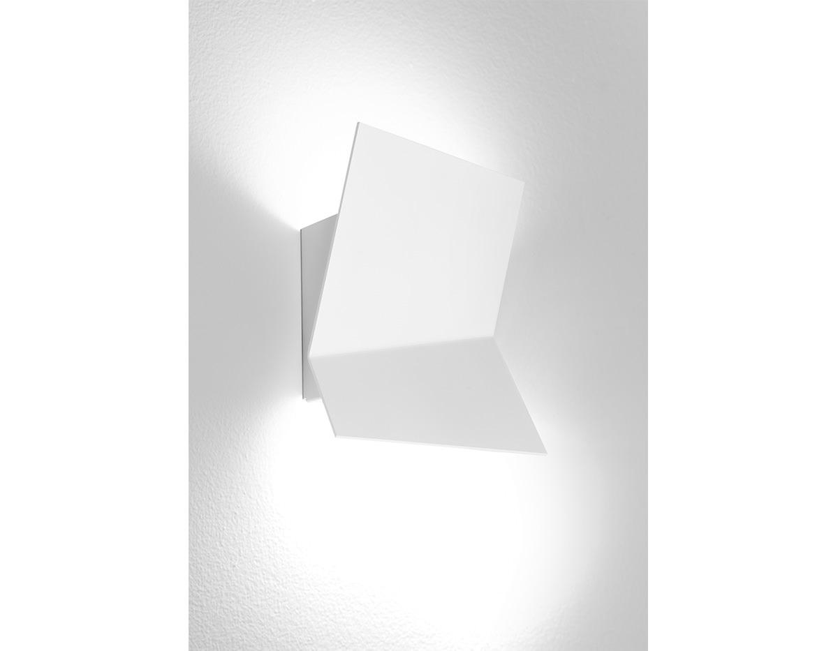 Piu A 3320l Wall Lamp Estiluz Image Product 02