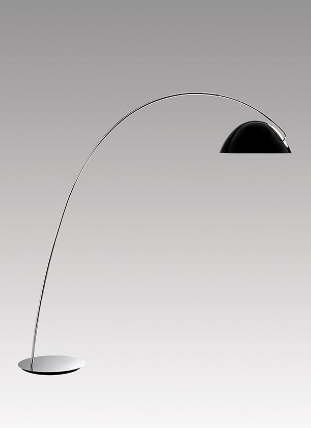 Pluma P 2959 Floor Lamp Estiluz Image Primary
