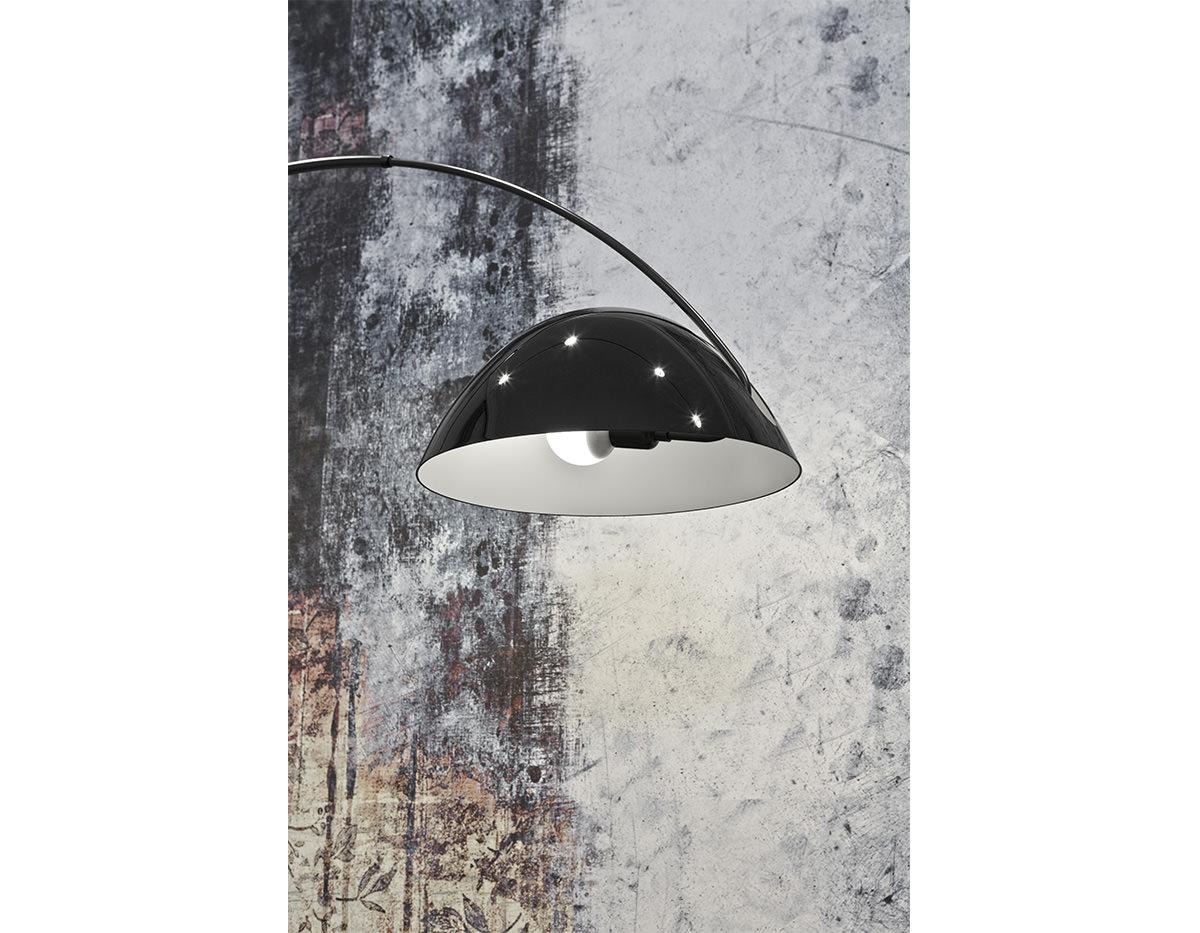 Pluma P2959 Floor Lamp Estiluz Image Product 02