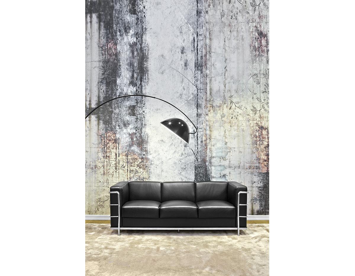 Pluma P2959 Floor Lamp Estiluz Image Product 04