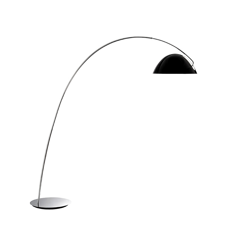 Pluma P2959 Floor Lamp Estiluz Image Secondary