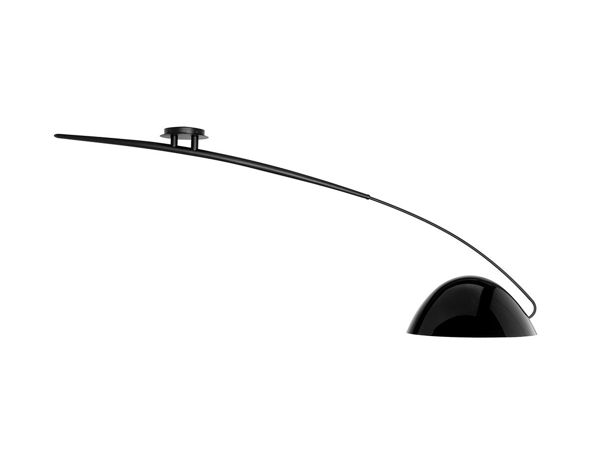 Pluma T 2955 Suspension Lamp Estiluz Image Product 01
