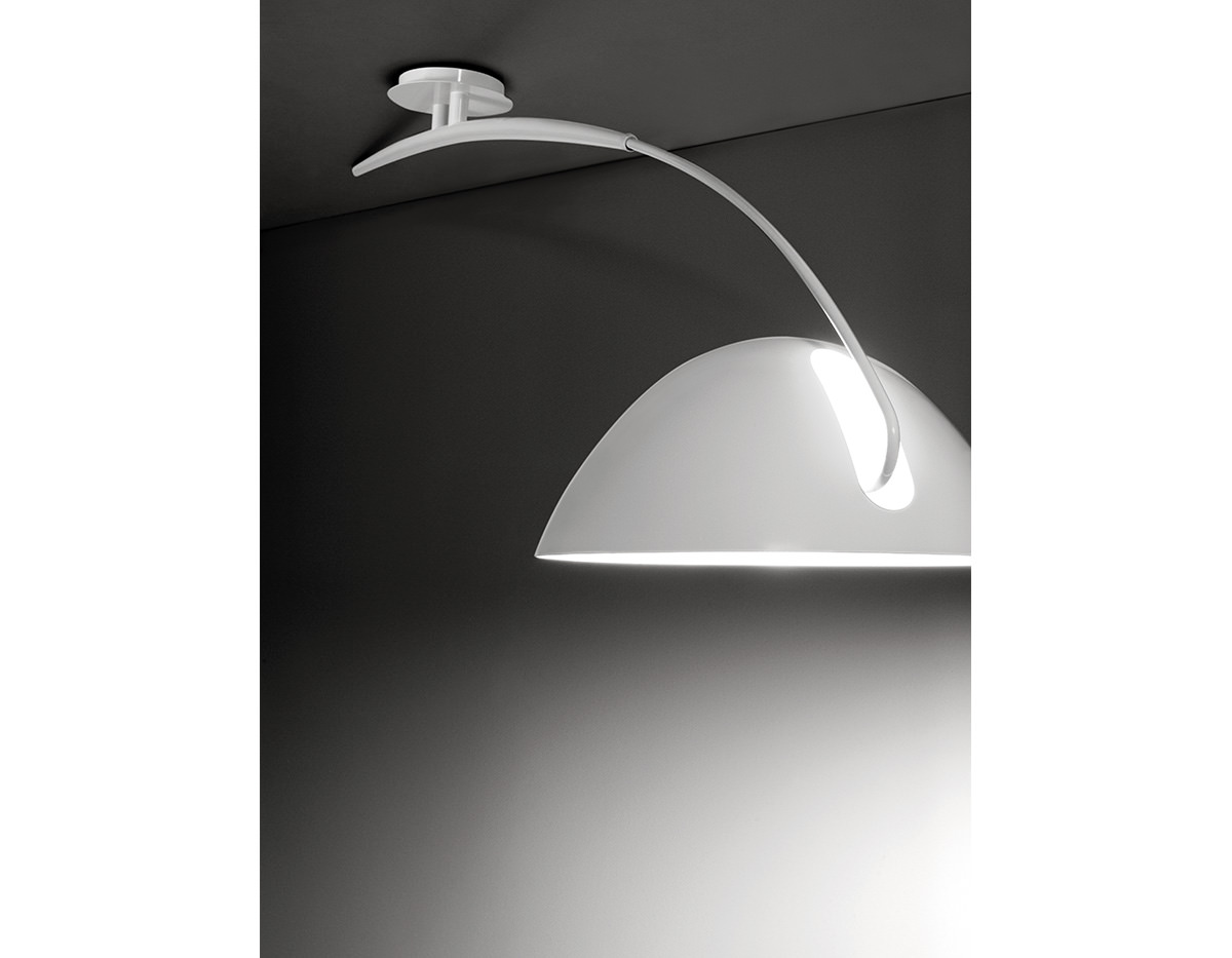 Pluma T 2955 Suspension Lamp Estiluz Image Product 03