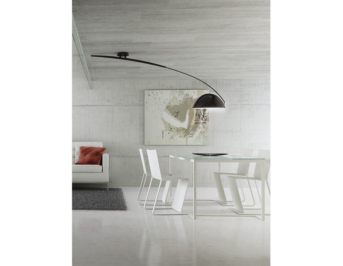 Pluma T 2955 Suspension Lamp Estiluz Image Product 05 1