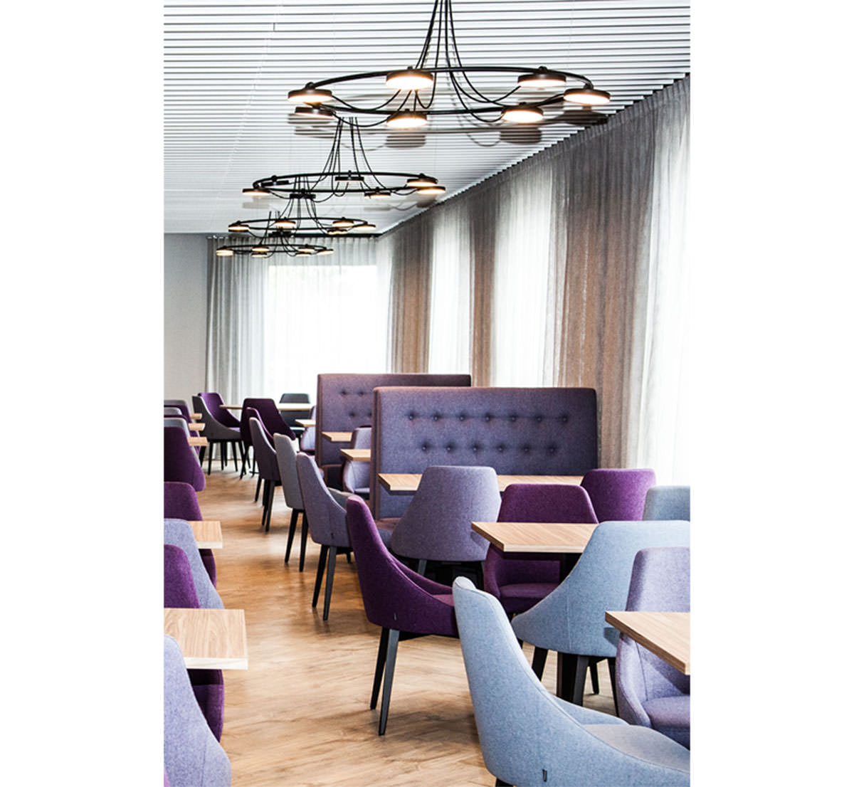 Project Hotelb59 Estiluz Img