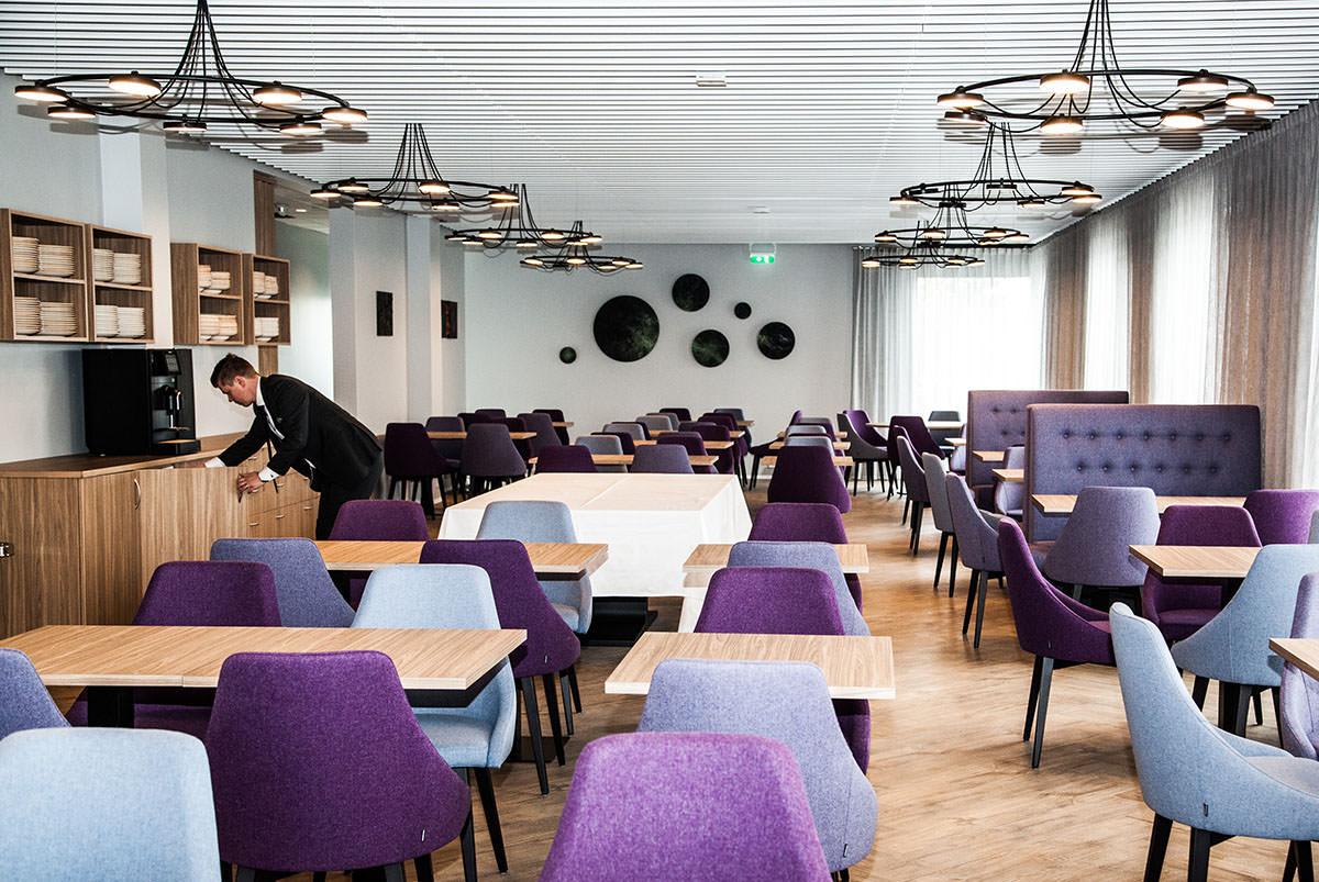 Project Hotelb59 Estiluz Img 02