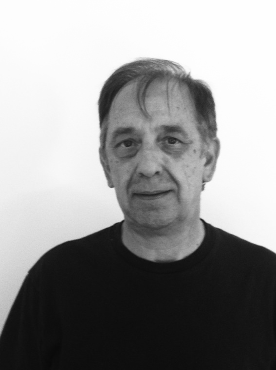 Ramon Valls