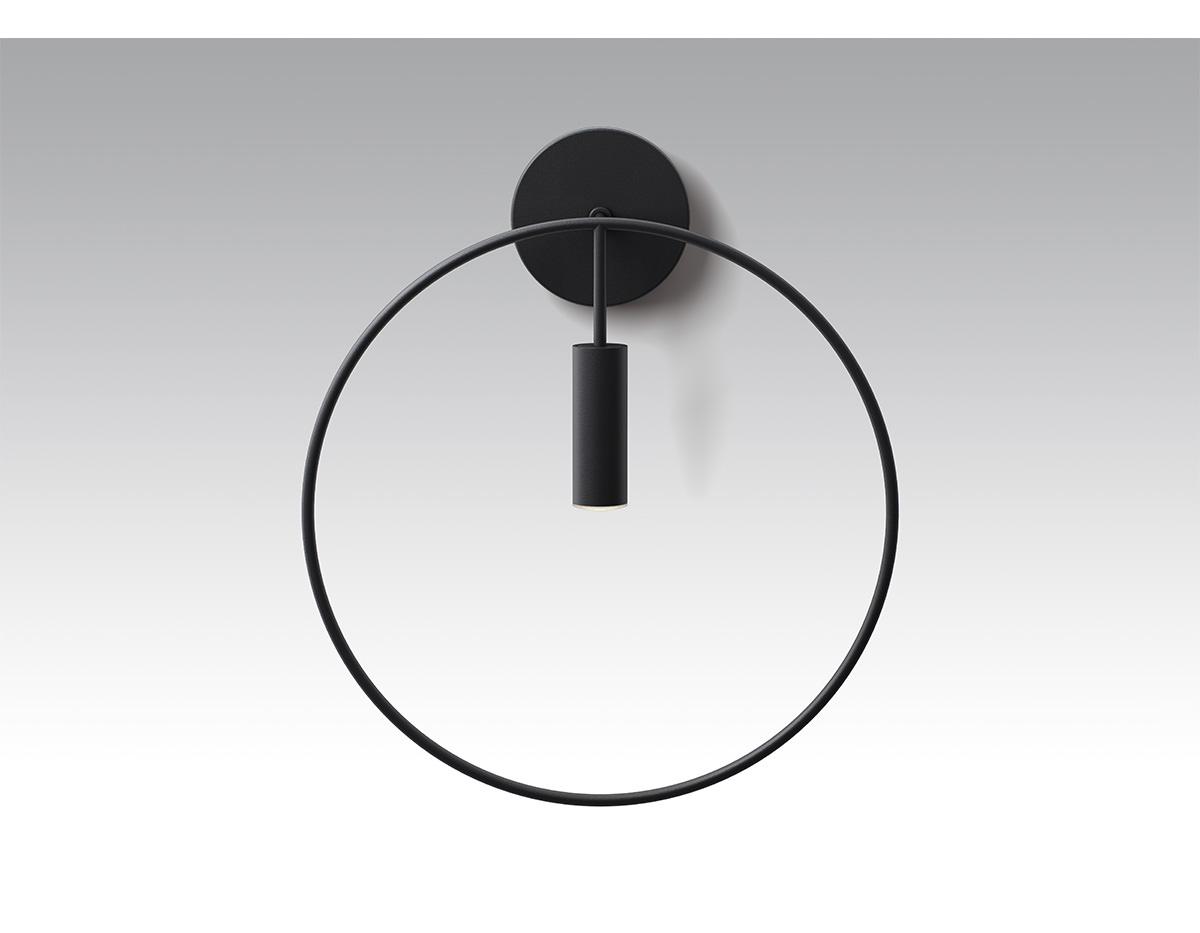 Revolta A 3630 Wall Lamp Estiluz Image Product 02 1