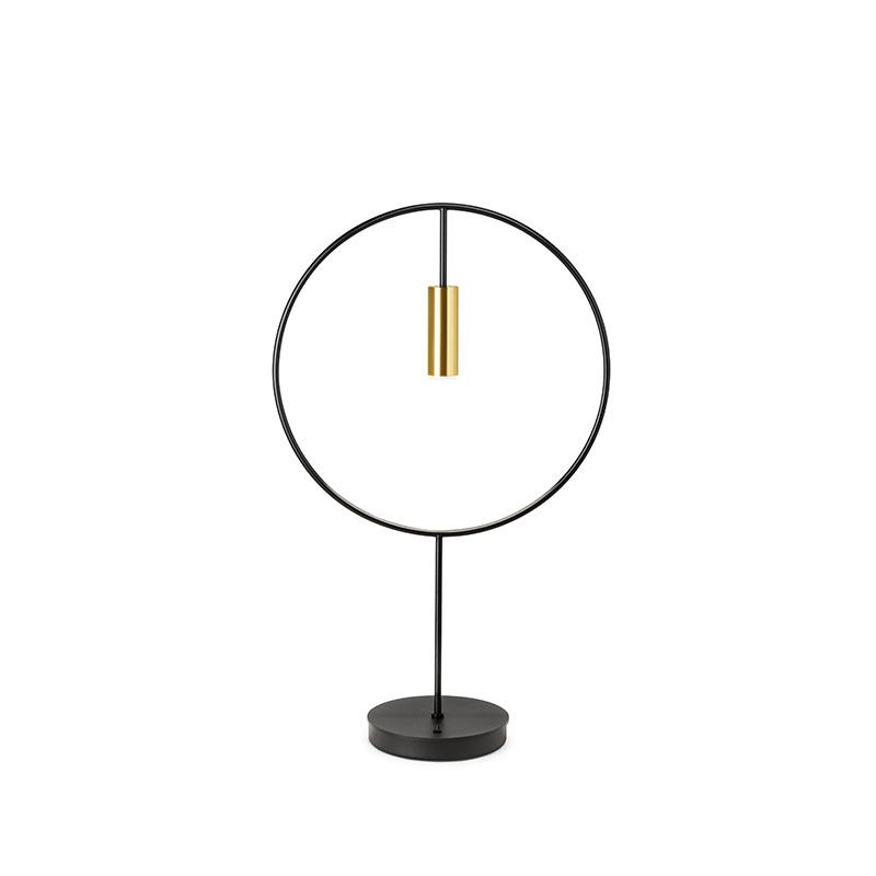 Revolta A 3637 Table Lamp Estiluz  Image Secondary