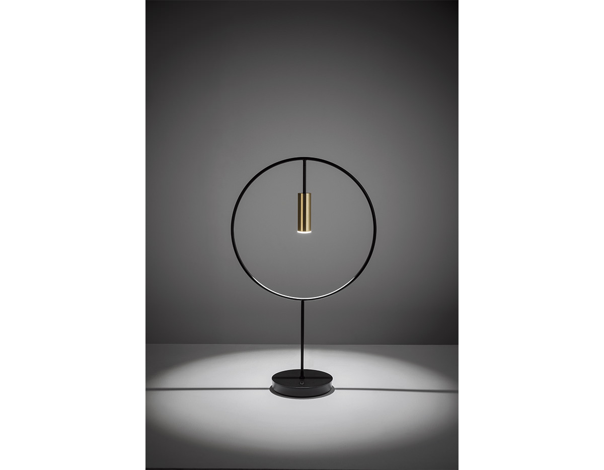 Revolta A 3637 Table Lamp Estiluz Image Product 02 1