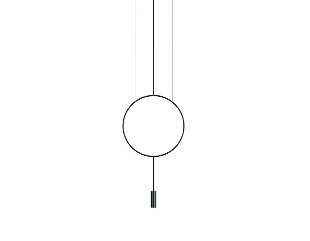 Revolta T 3635 Suspension Lamp Estiluz Image Product 01.jpg