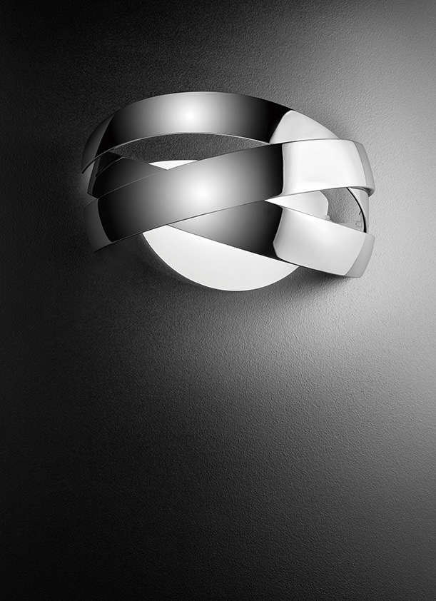 Siso A 2990 Wall Lamp Estiluz Image Primary