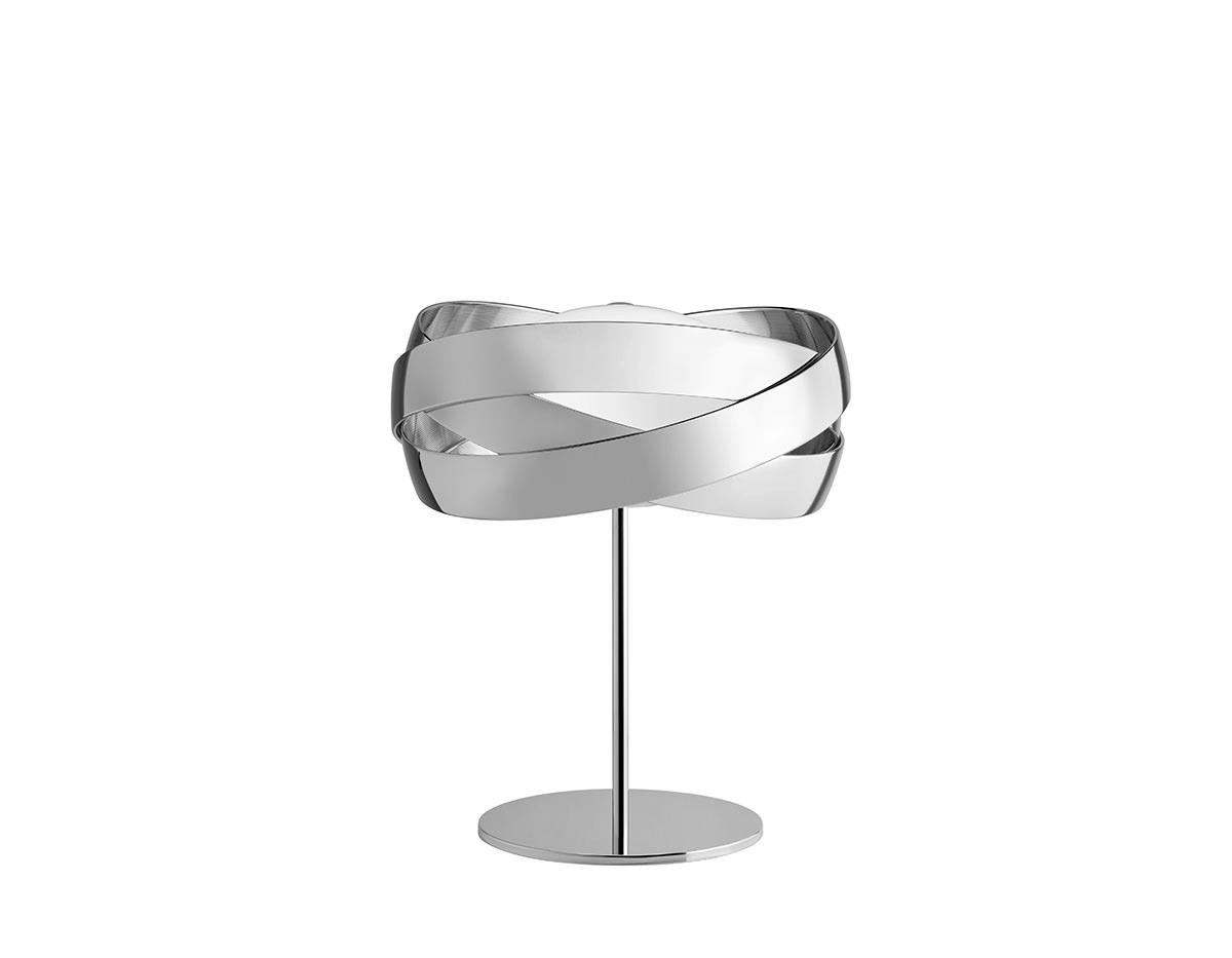 Siso M 2997 Table Lamp Estiluz Image Product 01 2